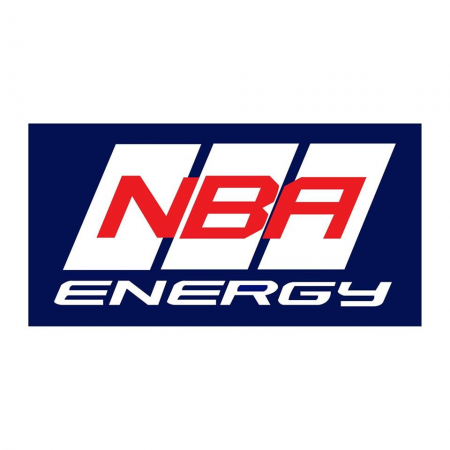 NBA Energy Enterprise
