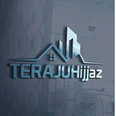Teraju Hijjaz Enterprise