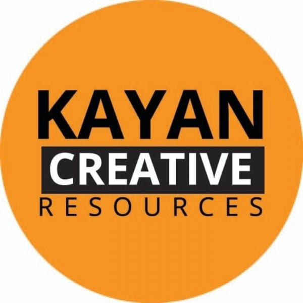 Kayan Creative Resources
