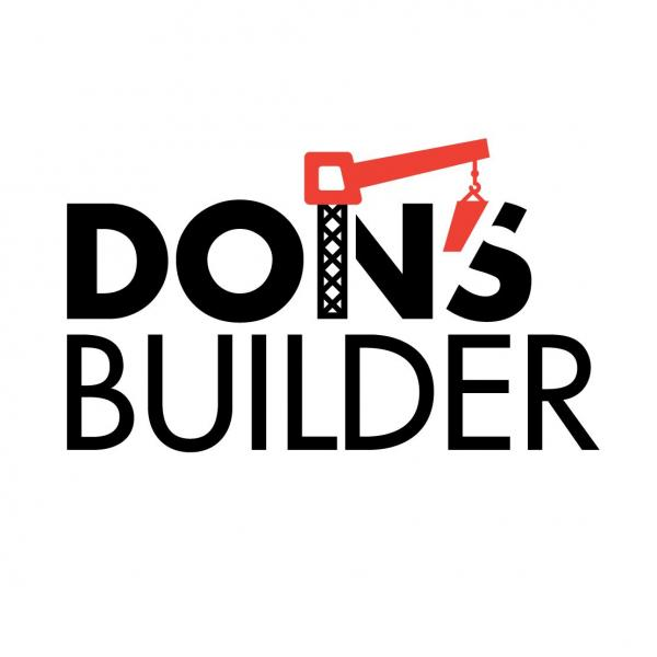 Don's Builder Resources