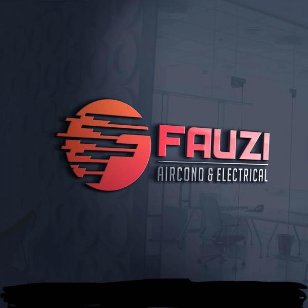 Fauzi Aircond And Electrical Services