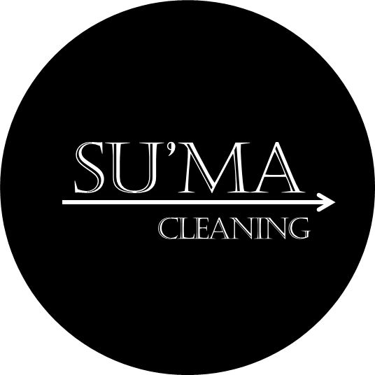 Su'ma Cleaning Service
