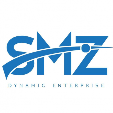 SMZ Dynamic Enterprise
