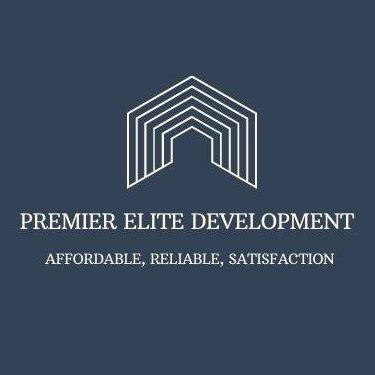 Premier Elite Development