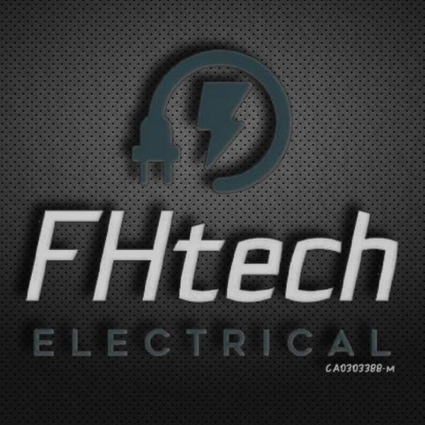 Fhtech Resources