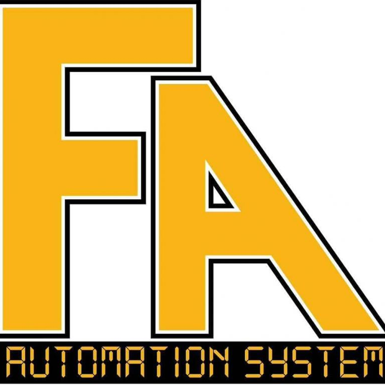 FA Automation System