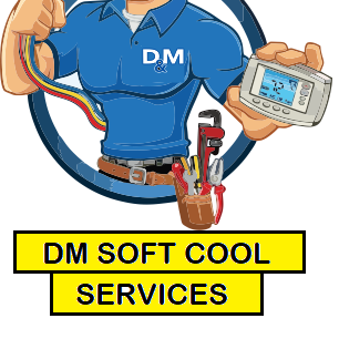 DM SOFT COOL