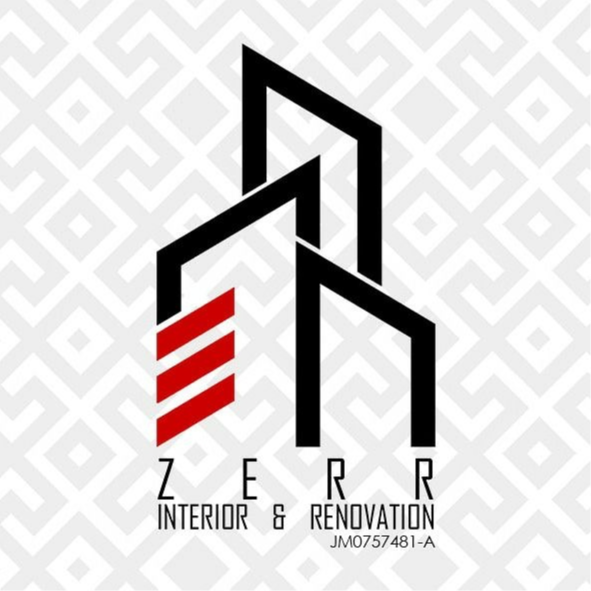 Zerr Interior Design & Renovation